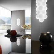deMajo: Categories - Lighting - Babol SV Suspension Lamp