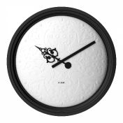 Moooi: Categories - Accessories - Big Ben Clock