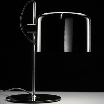 Coup&eacute; 2202 Table Lamp