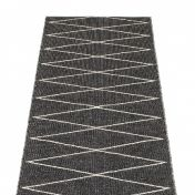 pappelina: Categories - Accessories - Max Plastics Rug 160x70cm