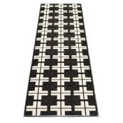 pappelina: Categories - Accessories - Klas Rug 70x160cm