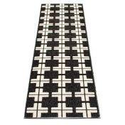 pappelina: Hersteller - pappelina - Klas Teppich 70x160cm