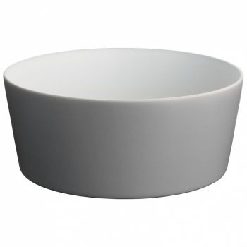 Tonale Salad Bowl