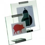 Danese: Categories - Accessories - Galapagos Picture Frame