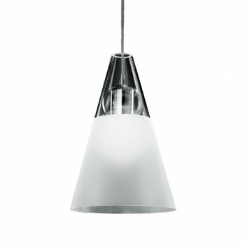 Gemma S1 Suspension Lamp