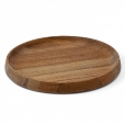Skagerak: Categories - Accessories - Nordic Serving Tray