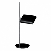Danese: Brands - Danese - Two Flags Tavolo Table Lamp