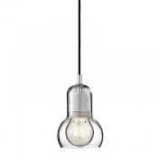 AndTradition: Brands - AndTradition - Bulb Suspension Lamp
