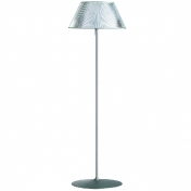 Flos: Collections - Romeo - Romeo Moon F Floor Lamp
