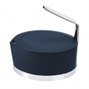 Stelton: Categories - Accessories - Potter Teapot