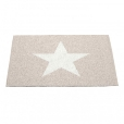 pappelina: Categories - Accessories - Viggo One Rug 90x70cm