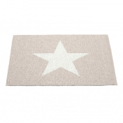 pappelina: Rubriques - Accessoires - Viggo One - Tapis 90x70cm