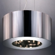Artemide: Categories - Lighting - Tian Xia Suspension Lamp