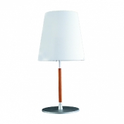 Fontana Arte: Categories - Lighting - 2198TA Table Lamp