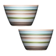 iittala: Kategorien - Accessoires - Origo Eierbecher-Set