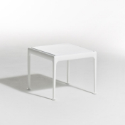 Knoll International: Categories - Furniture - 1966 Side Table