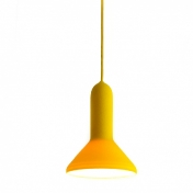 Established & Sons: Brands - Established & Sons - Torch S1 Suspension Lamp