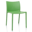 Magis: Rubriques - Mobilier - Air Chair - Chaise