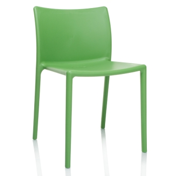 Air Chair - Silla