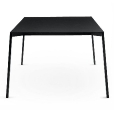 Magis: Categories - Furniture - Table One Outdoor 
