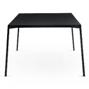Magis: Kategorien - Möbel - Table One Outdoor Tisch