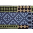 GAN: Categories - Accessories - Kilim Siracusa Rug