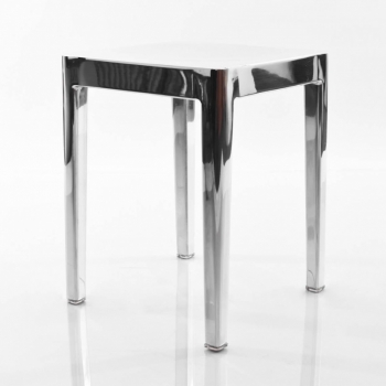 Emeco Stacking Stool STOL-18