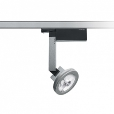 Flos: Categories - Lighting - Battery Spot Ø124 Track