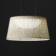 Vibia: Brands - Vibia - Wind Outdoor Suspension Lamp