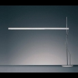 Artemide: Categories - Lighting - Talak Tavolo LED Desk Lamp