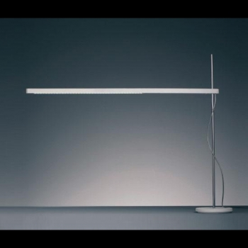 Talak Tavolo LED Desk Lamp