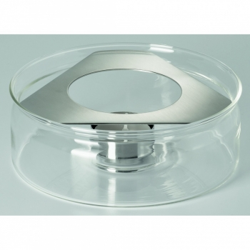 Mono Ellipse Teapot Warmer