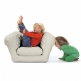 Blofield: Categories - Furniture - Baby Blo Kid&#039;s Armchair 