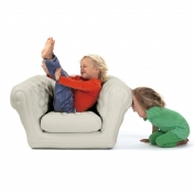 Blofield: Categories - Furniture - Baby Blo Kid's Armchair
