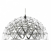 Moooi: Marques - Moooi - Raimond Dome - Suspension