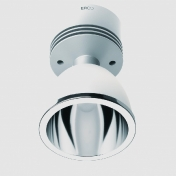 Erco: Categories - Lighting - Starpoint Surface-mounted Downlights