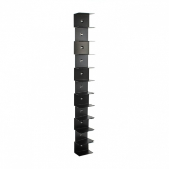 Ptolomeo Wall 155 Book Stand