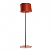 Foscarini: Categories - Lighting - Twiggy Lettura Terra Floor Lamp