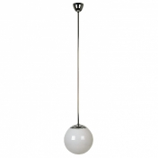 Tecnolumen: Categories - Lighting - HL 99 - Suspension Classique