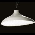 Kundalini: Categories - Lighting - Treis Suspension Lamp