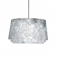Louis Poulsen: Brands - Louis Poulsen - Collage 600 Suspension Lamp