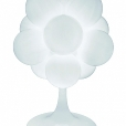 deMajo: Categories - Lighting - Babol T Table Lamp