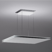 lumini: Brands - lumini - Quadratta Suspended Lamp