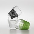 DesignHouseStockholm: Categories - Accessories - Timo Termo Glass