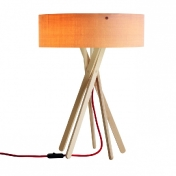 Belux: Categories - Lighting - Arba Table Lamp