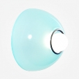 Artemide: Rubriques - Luminaires - Tilos 150 - Applique Murale/Plafonnier