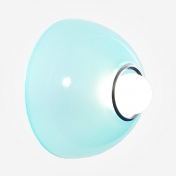 Artemide: Categories - Lighting - Tilos 150 Lamp