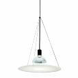 Flos: Rubriques - Luminaires - Frisbi - Suspension