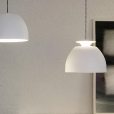 lumini: Brands - lumini - Bossinha Suspension Lamp