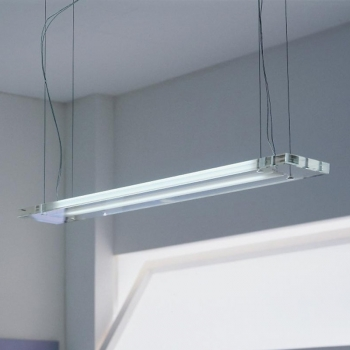 Plana S140 Office Lamp